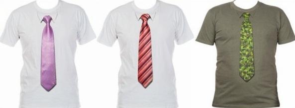 Showcase of Best T-Shirts Designs Inspiration 41