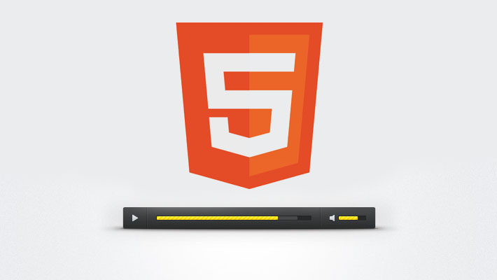 Speakker : Crossbrowser Audio Solution Featuring HTML5 1