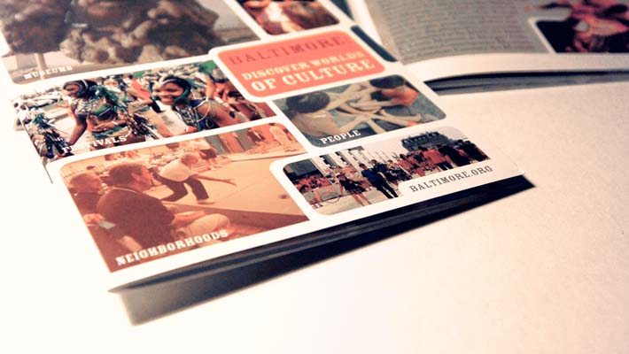 20 Awesome Brochure Designs Inspiration 1