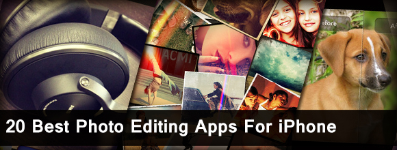 best photo editing apps for iphone 20 best photo editing apps for iphone 18313