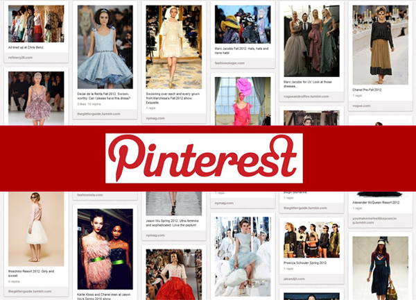 Using Pinterest - How to Generate a Ton of Traffic to Your Site  4