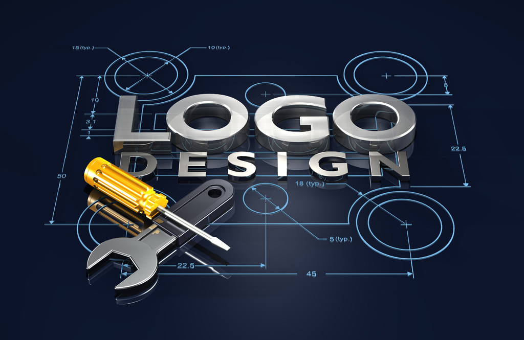 Why Entrepreneurs Divorce Their Logos And Why It's A Bad Idea 2