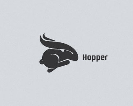 Weekly Logo Design Inspiration #17 12