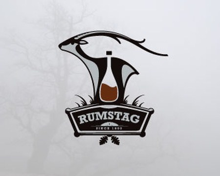 Weekly Logo Design Inspiration #17 13