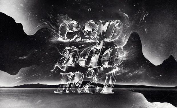 Creative Digital Artwork Design Inspiration 49