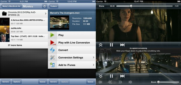 20 Useful Free iPhone Apps Collection  51