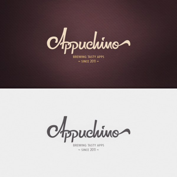 Weekly Logo Design Inspiration #17 19