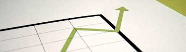 Top Tech Trends to look out for in 2013 4
