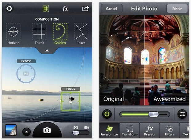 20 Useful Free iPhone Apps Collection  39