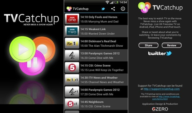 20 Useful Free iPhone Apps Collection  40