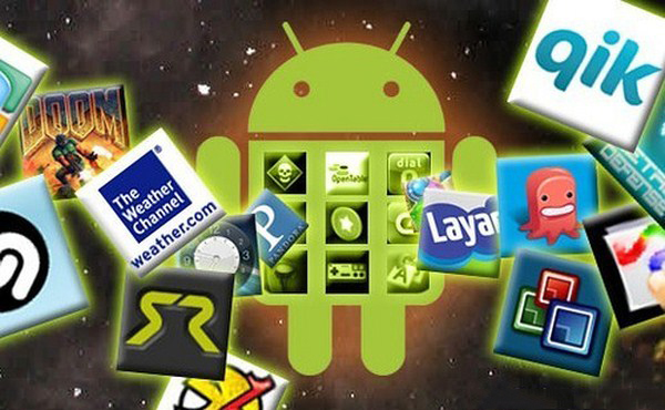Top Tech Trends to look out for in 2013 3