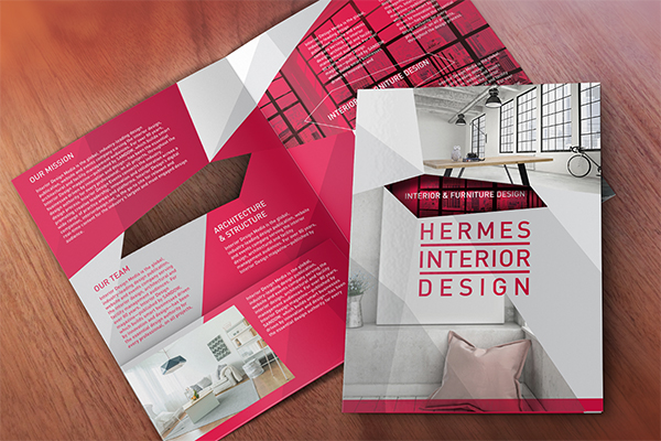 hermes-interior-design