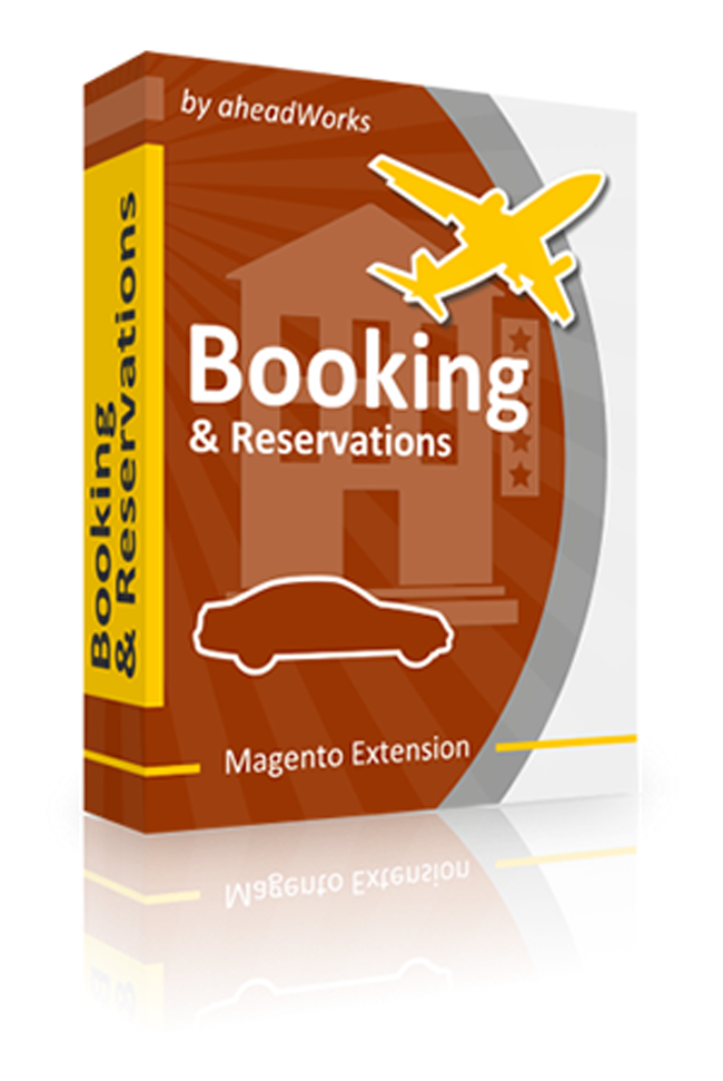 Best Hotel Booking Extensions & Themes 40