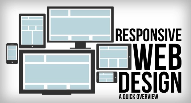 What Makes a Website Design More Responsive and Why is it so Important? 36
