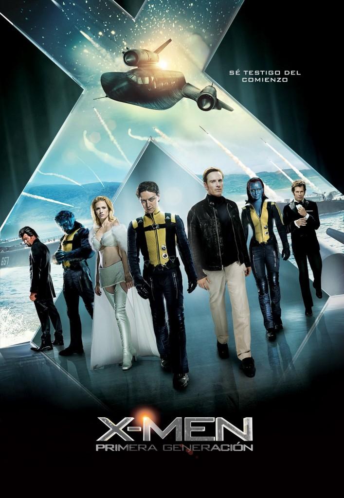 Creative & Alternative Marvel Comic Movie Posters 37