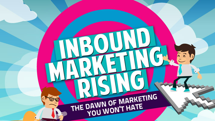 An Analysis Of The Top Inbound Marketing Platforms Out There 1
