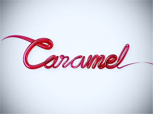 Logo Design Inspiration 06
