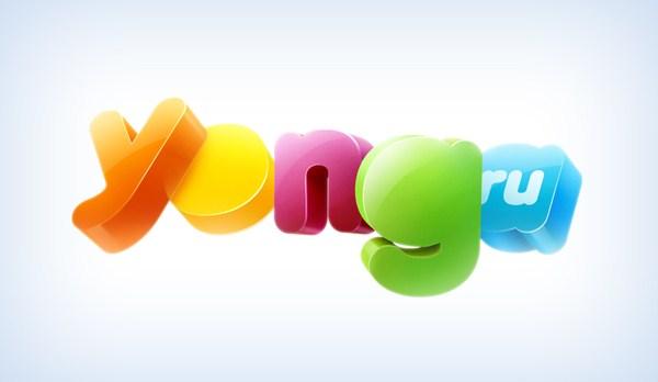 Logo Design Inspiration 08