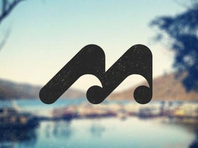 Logo Design Inspiration 13