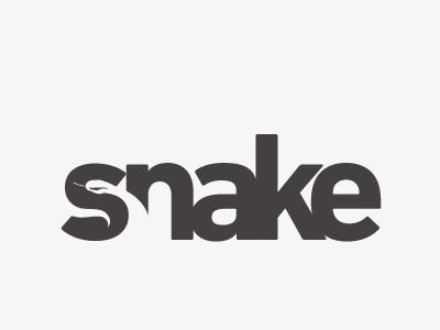 Logo Design Inspiration 16