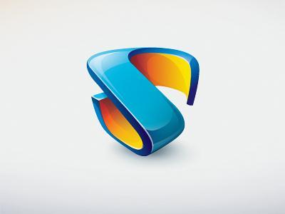 Logo Design Inspiration 18