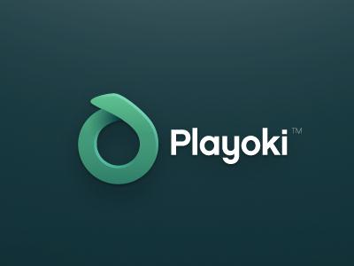Logo Design Inspiration 19