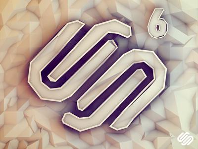Logo Design Inspiration 23