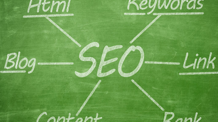 Why Professional SEO Services is important for your business? 1