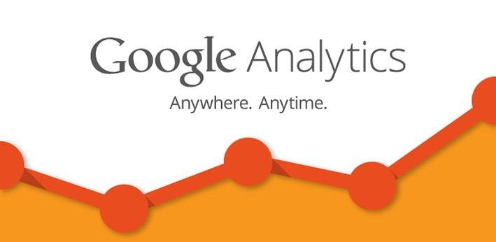 Using Analytics: How To Measure Your Site's Success 1