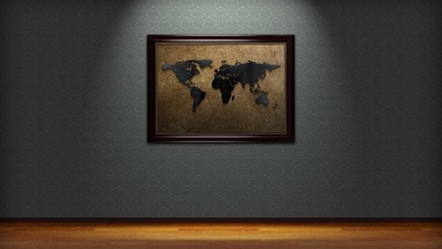framedmap