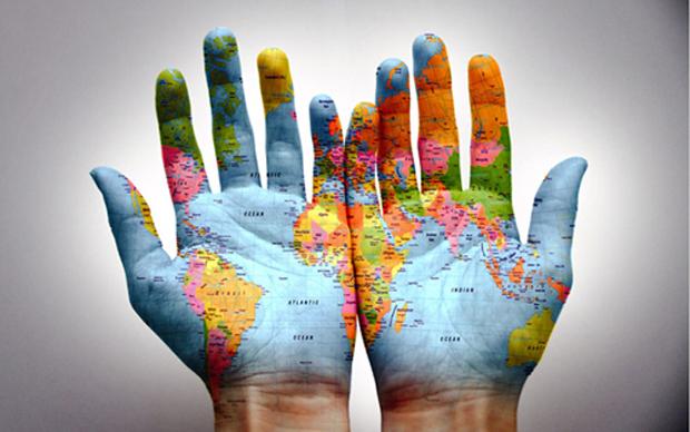 worldhands