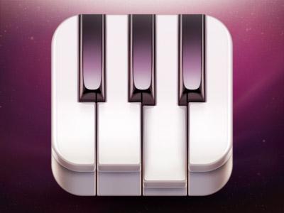 08-icon