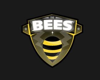 Weekly Logo Design Inspiration