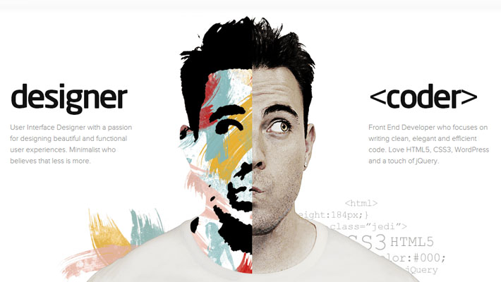 The Surprising Power of Minimalist Web Design 7