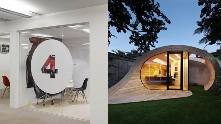 Architecture Design Interior modern architecture and interior design inspiration series no #06