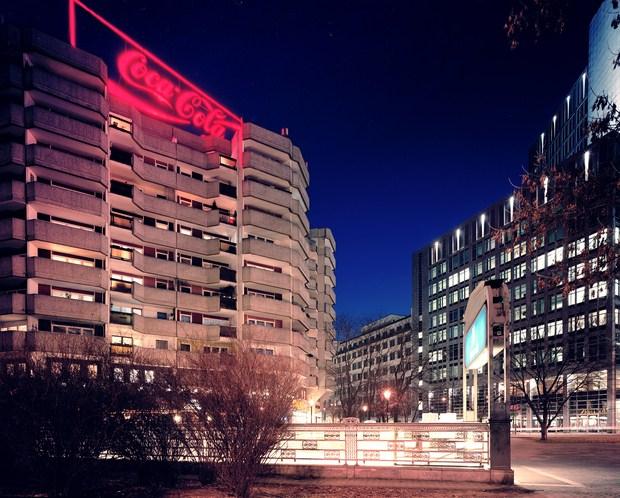 berlin-02-preview