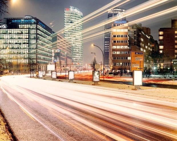 berlin-05-preview