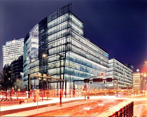 berlin-11-preview