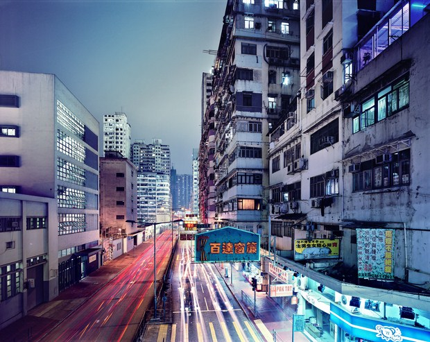 hongkong-11-preview