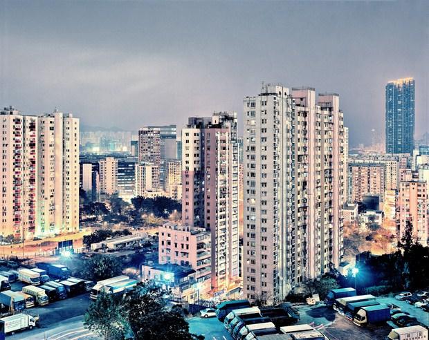 hongkong-14-preview