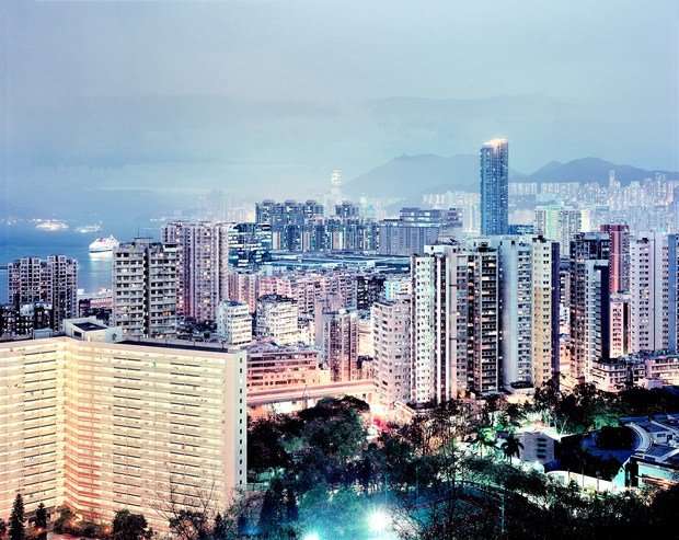 hongkong-25-preview