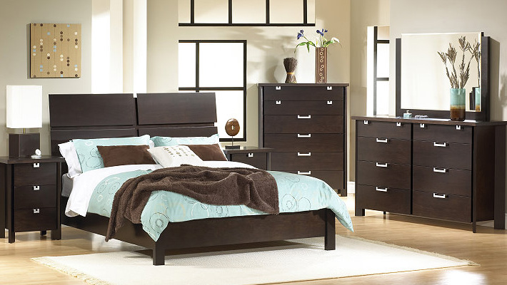 How to choose better online furniture store? 1