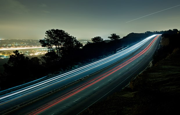 Stunning Nightscapes Photography Inspiration