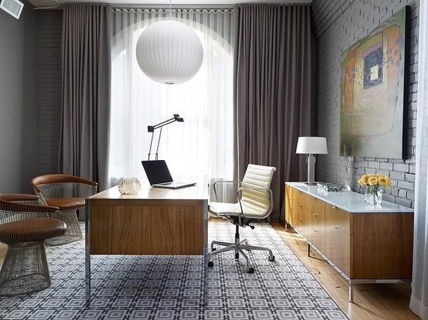 Urban interior design (9)