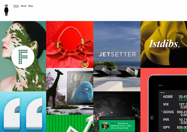 Web design inspiration (13)