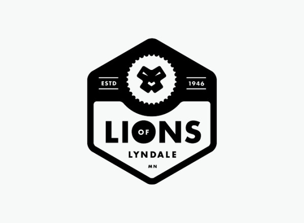 animal logo inspiration