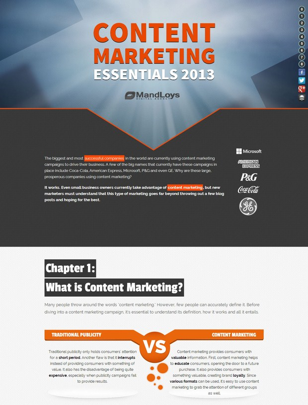 web design inspiration (14)