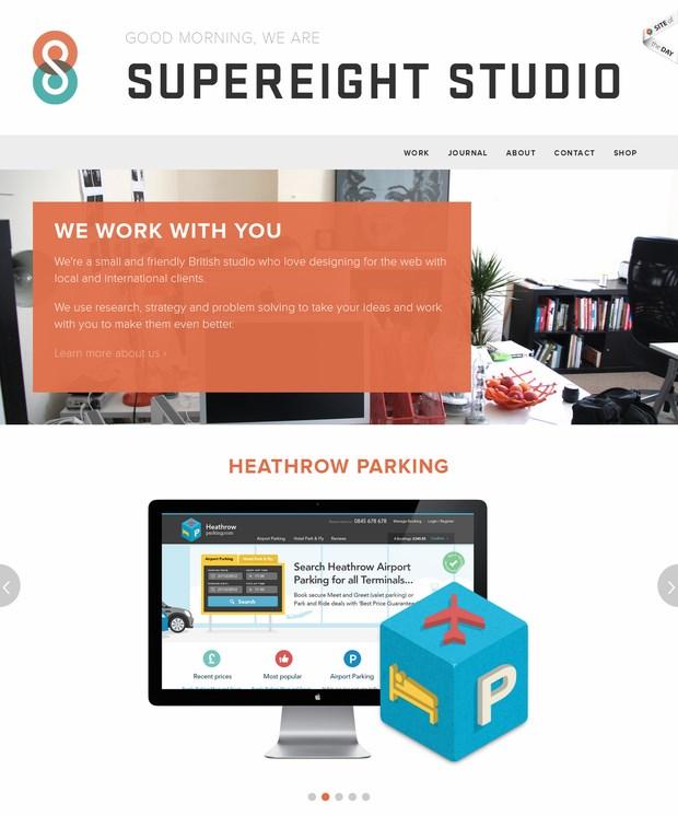 web design inspiration (5)