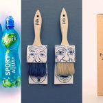 Perfect Packaging Design For Your Inspiration