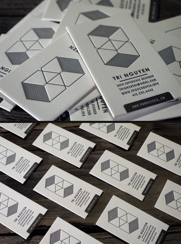 Business Card Design Inspiration  (14)